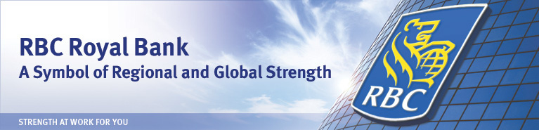 RBC Royal Bank - A Symbol of Regional and Global Strength