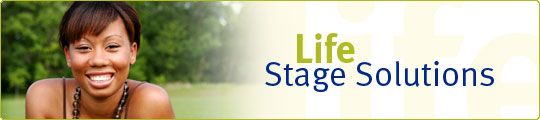 Life Stage Solutions