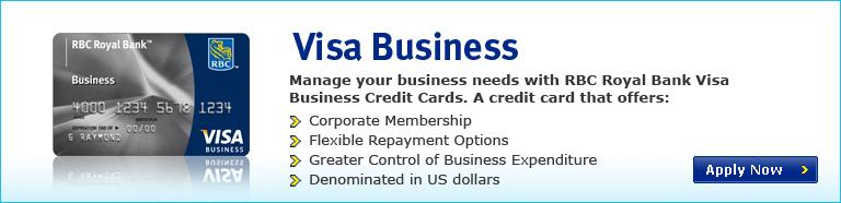 Rbc Visa Medical Travel Insurance